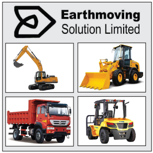 Earthmoving Solution Limited