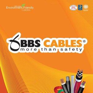 BBS Cables Ltd.